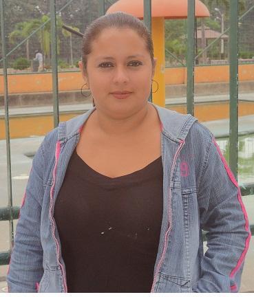Elsi Maricela