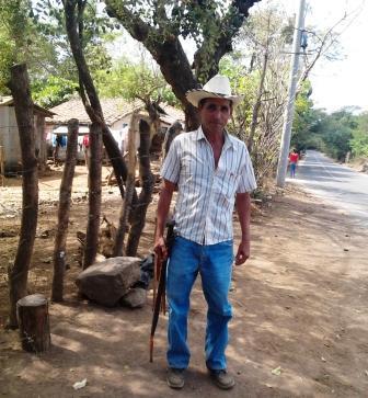 José Norberto
