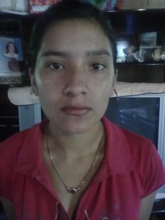 Juana Elsira