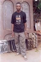 Mawussi
