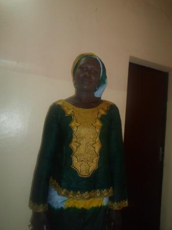 Khady