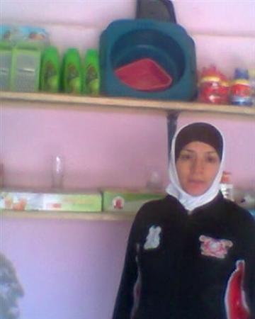 Rasha'A