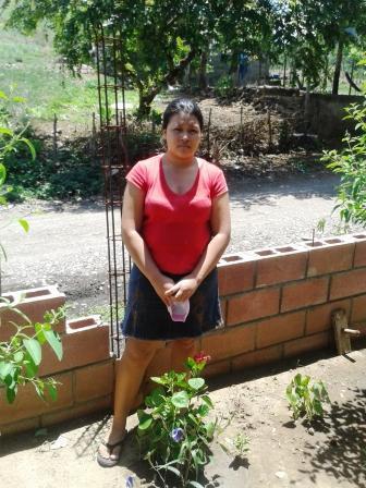 Claudia Marisol