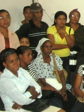 Mata De Palma En Desarrollo 1,2 Group