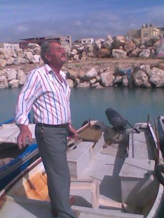 Abdel-Rahman