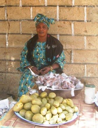 Ndèye Ngoné