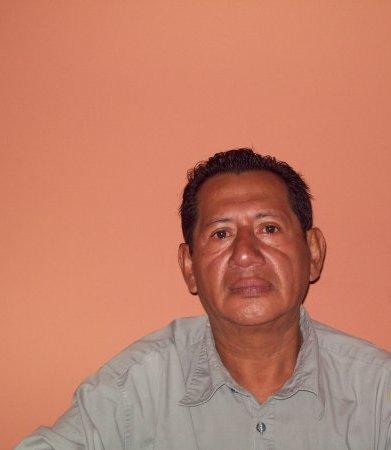Edis Manuel