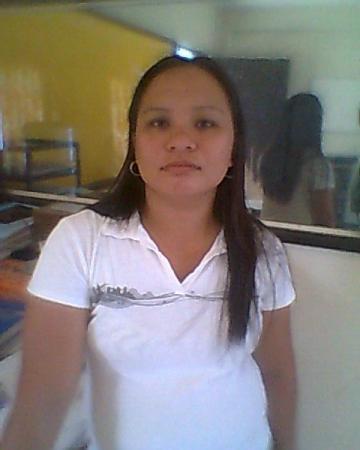 Ma. Roquesa