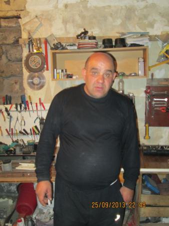 Arshak