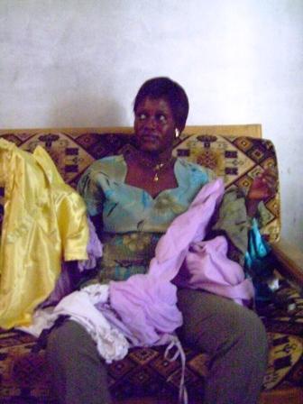 Dior Ndiaye
