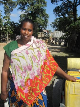 Mwanajuma
