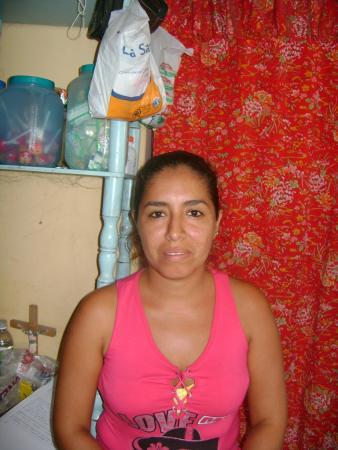 Ana Viviana