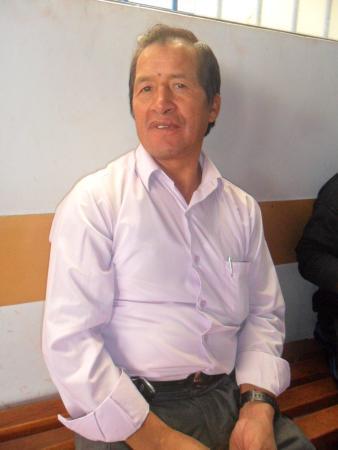 Leoncio