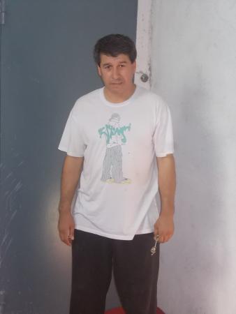 Akbarjan