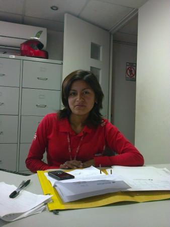 Yulissa Isabel