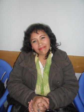 Emma Carola