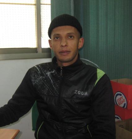 Mohran