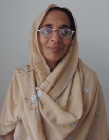 Reshman