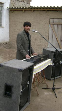 Mahmadnazar