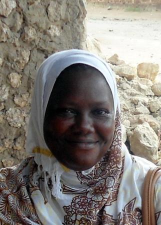 Fatuma