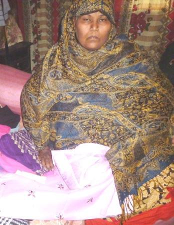 Safia
