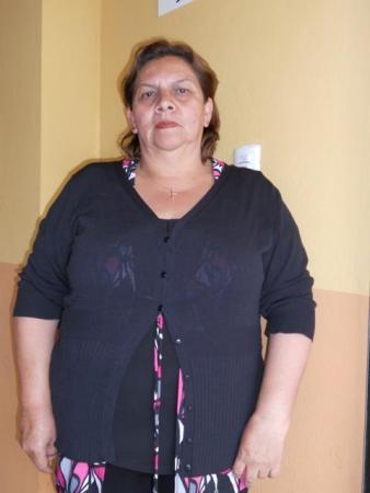 Julia Elena