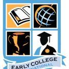 Rochester Early College International High School