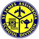 St.James Assiniboia School Division