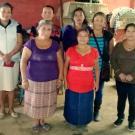 Mujeres En Desarrollo Group