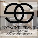 Granite Countertops Plano TX