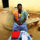 Akossiwa Delali