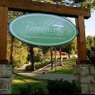 Treatment Center for Women Brookhaven Retreat