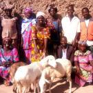 Debagnouma Group