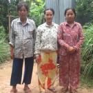Sokchean Group