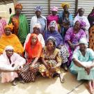 Ndondol Group