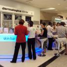 Dermalogica Skin Bar Puerto Banús