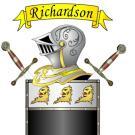 Richardson Team