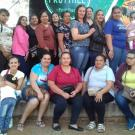Lirios De Mayo Group