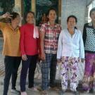Chanthon's Group