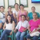 Mujeres Guapas Group