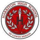Harriton Kiva Club
