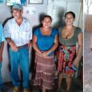 Gs. Sabana Larga Group