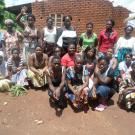 Kachanga Group