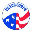 RPCVs for Kiva - Returned Peace Corps Volunteers