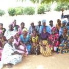 Ndary Gade Group