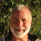 Dick Adamson memorial fund