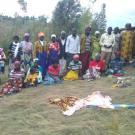 Ejoheza Group