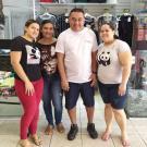 Amigos Do Piaui Group