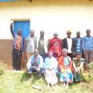 Haguruka Bushenya Group