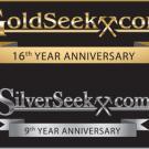 GoldSeek.com & SilverSeek.com